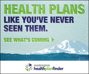 washington healthplanfinder ad 3